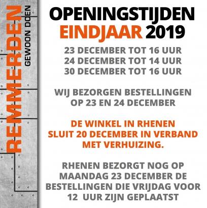 SocialMedia-Open Eind2019.jpg