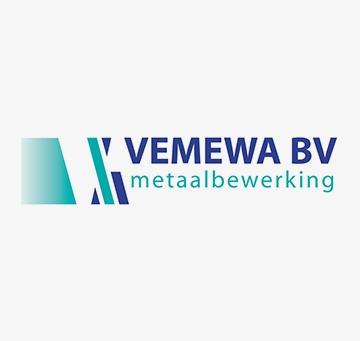 Vemewa BV Metaalbewerking - Remmerden