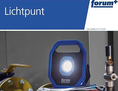 lichtpunt_forumplus.jpg