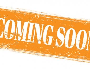 1 oktober presenteert Remmerden nieuwe webshop!